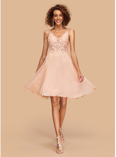 cheap homecoming dresses with pockets