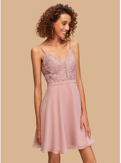 cheap prom homecoming dresses