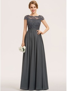 removable train prom dresses