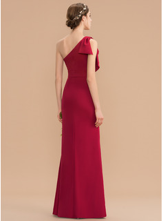 wedding guest semi formal dress