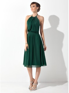 sage green vintage bridesmaid dresses