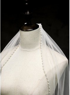 wedding dressing for older brides