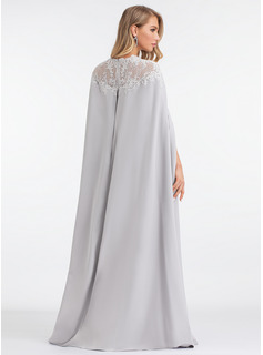 cheap modest wedding dresses lace
