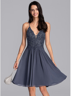 fancy dresses for evening wedding