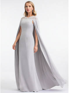 cheap modest vintage wedding dresses