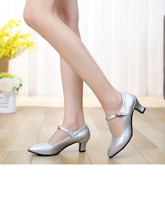 high quality leather dress shoes