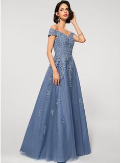 mint evening dresses for women