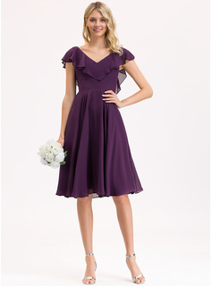 evening dresses for junior girls