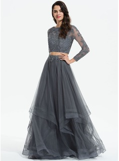 prom dresses for big chested