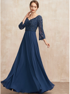 evening fancy plus size dresses