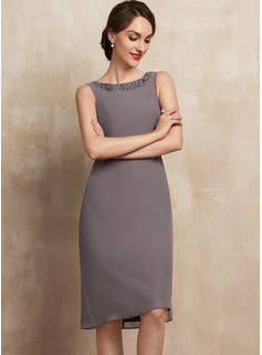 purple v neck bridesmaid dresses