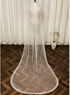 wedding dresses with wide straps