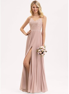 cheap pink sheath dresses
