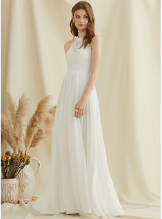 long white bohemian dresses