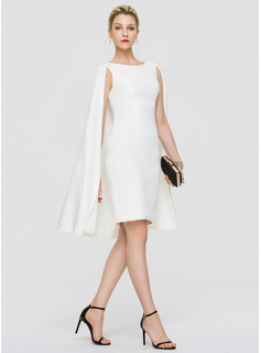 short sleeve dresses for wedding