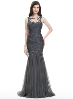 ladies evening dress sale