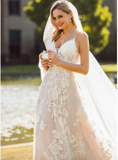simple timeless wedding dresses