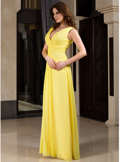 satin knee length bridesmaid dresses