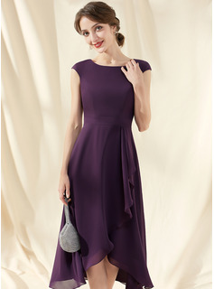 halter neck party dress long