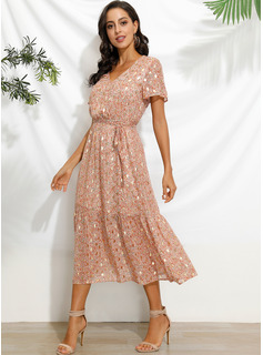 vintage country dresses for sale