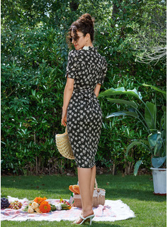 women's summer special occasion dresses