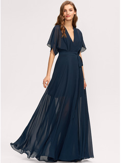 ball gown dresses for prom
