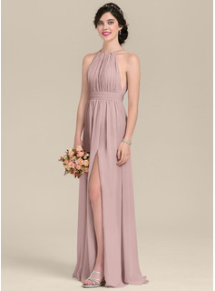 petite formal gowns and dresses