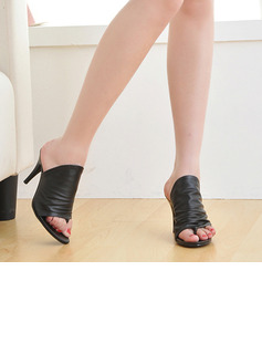 node dress sandals for women