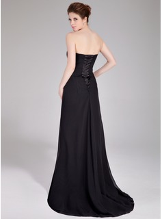cheap 1920s plus size dresses