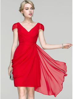 plus size holiday evening dresses