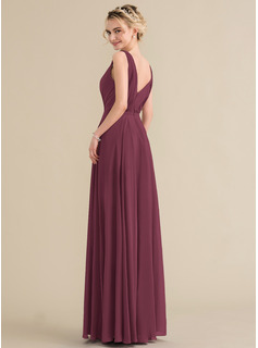 long prom dresses 2020 sexy
