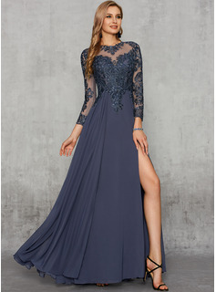 dresses under $100 wedding