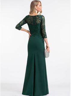 dress for bridesmaid