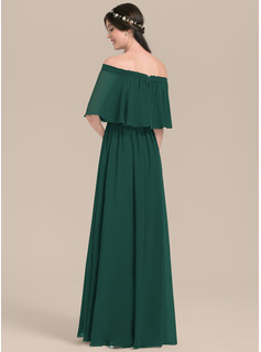 petite formal dresses long