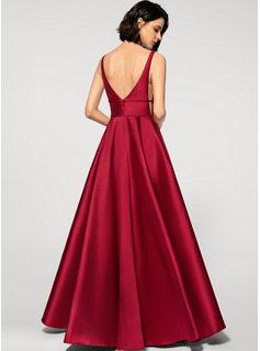 outdoor wedding guest dresses 2020