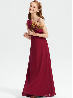 floral formal dresses cheap