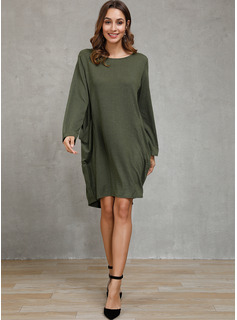 cute affordable dresses for work