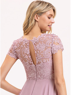 wedding dress button up back