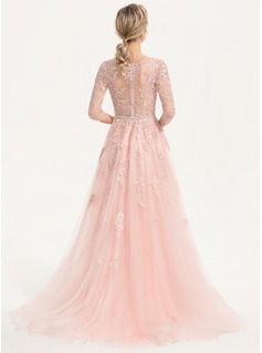 quinceanera rose gold dresses