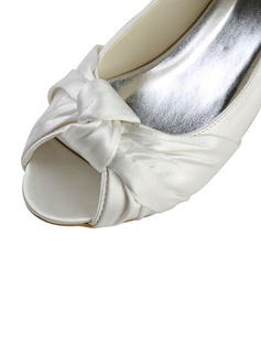 gold dress shoes for toddlers