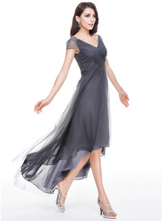 womens maternity dress fashion