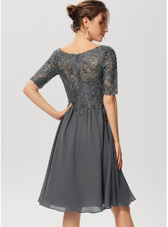 empire waist dresses for weddings