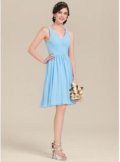 petite holiday evening dresses