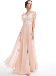 ivory lace rehearsal dinner dress