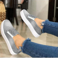 Women's Flats Dance Shoes