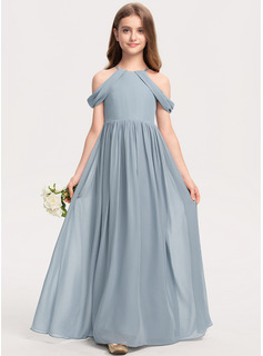 embroidered occasion dress