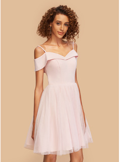 classy homecoming dresses for sale