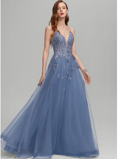 blue dresses for juniors casual