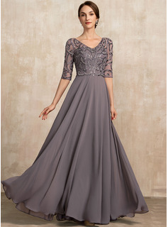 cheap but classy bridesmaid dresses