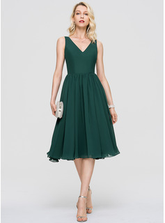prom dresses ball gowns cheap